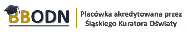 Logo szkoły Bielsko-Bialski Ośrodek Doskonalenia Nauczycieli