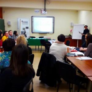 Obrazek newsa Dostosowanie wymagań do potrzeb i możliwości ucznia ze SPE