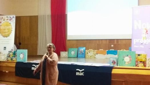 Obrazek newsa Kształtowania kompetencji kluczowych w przedszkolu